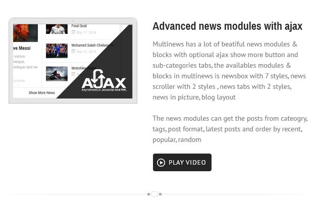 Multinews