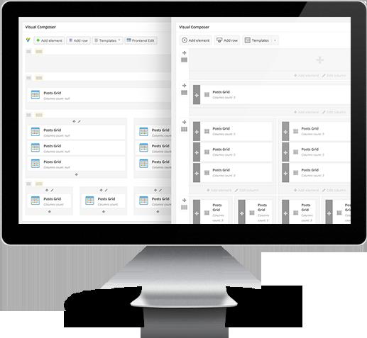 Organized - Visual Composer UI 1